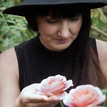 Ayla Rose Fahey